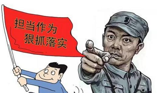 """闪电头评丨相比舆论热捧,""""李云龙""""更需要良好的政治生态"""