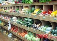 山東將開展2019年上半年蔬菜水果質量安全監督抽查工作