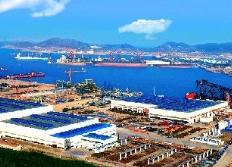 青岛:建立海洋发展综合数据库 打造优势特色海洋产业集群