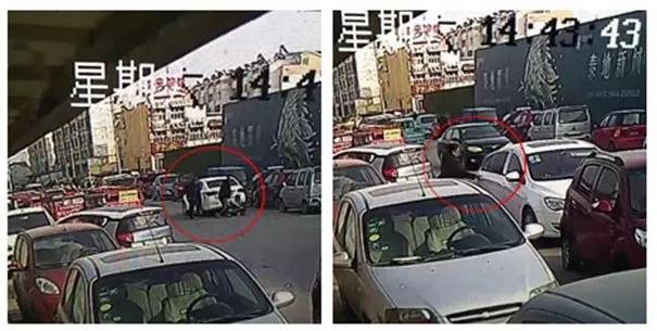 两女惯犯出狱后又结识出租车司机 三人搭伙流窜多地盗窃