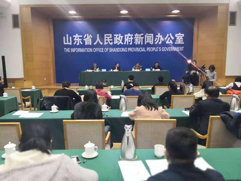 山东省绿色建筑促进办法将实施 违规行为坚决查处