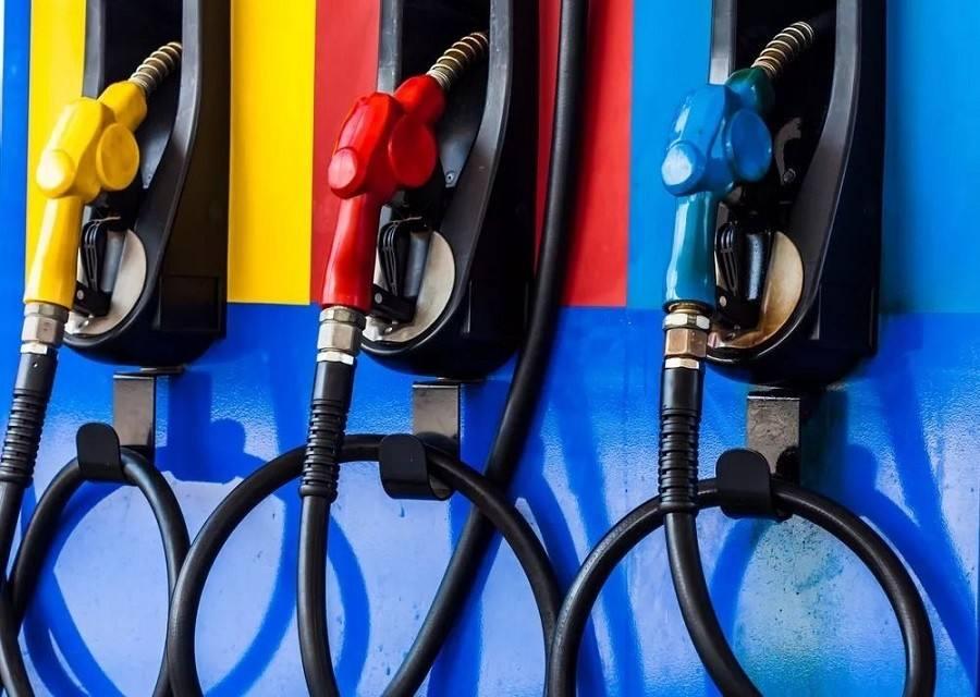 上周山东生产资料价格以涨为主 成品油橡胶涨幅明显