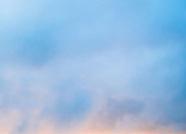 海丽气象吧丨预计未来一周滨州以晴到多云为主 无明显降水