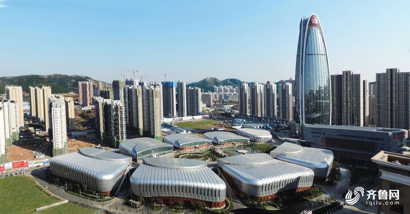 中国重汽:打造良好绩效营造追梦沃土资深hf手把手教你做生态图片