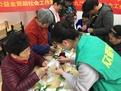 7187人!济南市社区专职工作者考试报名人数创新高
