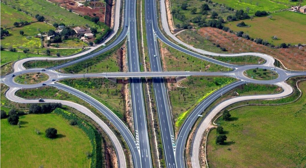 聊城将开工建设雄商高铁、郑济高铁等重大基础设施