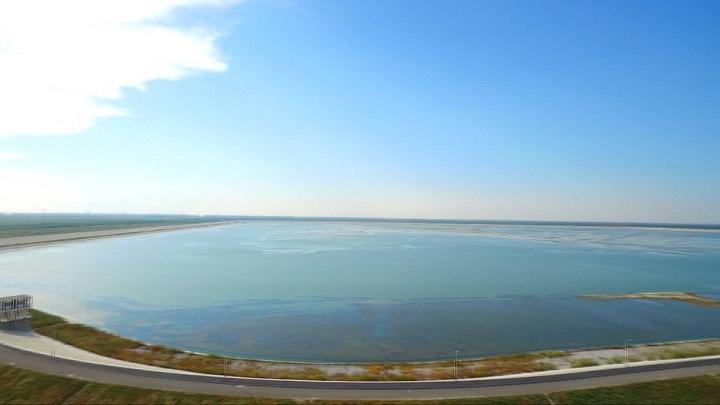 水环境质量不合格 山东这些地方被通报了