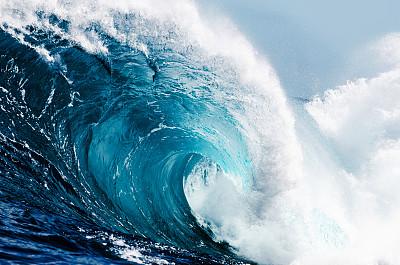 牢记嘱托挺进深蓝,奋力争当经略海洋弄潮儿丨全国两会系列评论⑨