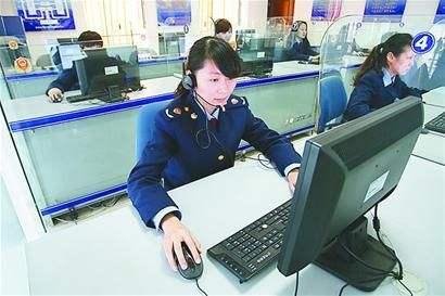 2月份淄博受理消费者投诉等1267件 日用百货类投诉居首