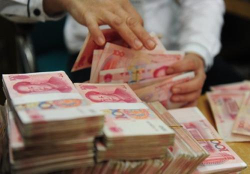 开局良好!山东存贷款余额分别突破10万亿、8万亿
