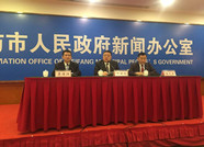 2018年潍坊市共完成食品抽检61458批次 受理消费者投诉举报15443件