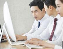 山東白領就業市場分析:青島最受濟南求職者青睞,5成職場人薪資超5000元
