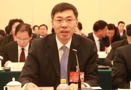 孙丕恕:加快质量链发展 助推质量强国建设