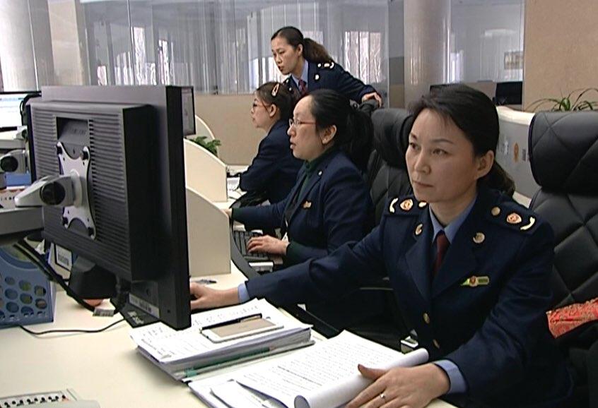潍坊一整形医院未经消费者同意 利用消费者信息贷款3.5万元