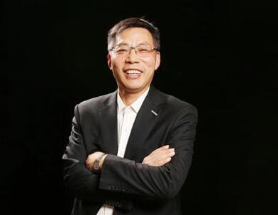 孙丕恕:新型智慧城市助推智能经济高质量发展