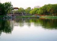 第九批(2018年)国家节水型城市公示 潍坊安丘市入围