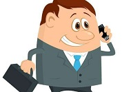 山东超7成职场人手机使用周期不足两年,70后多是华为铁粉90后最爱iPhone