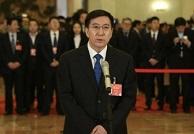 代表通道丨张建东:北京冬奥会年末启动意愿者环球招募运动