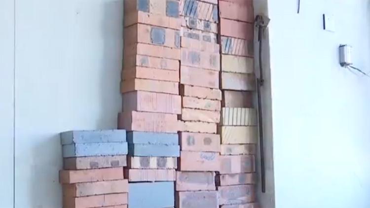 滨州一女士很糟心:为市政工程供货 却被拖欠38万材料款