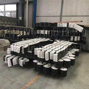 山东通报2018年谷物干燥机质量调查情况 综合评价较好
