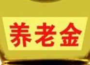 惠民县上调基础养老金 将于3月份调整完毕