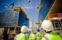 山东16条意见支持建筑业改革发展 严厉打击转包、违法分包