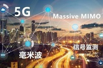 省里发话啦!要加速推进网络提速降费,推进5G通信网络建设