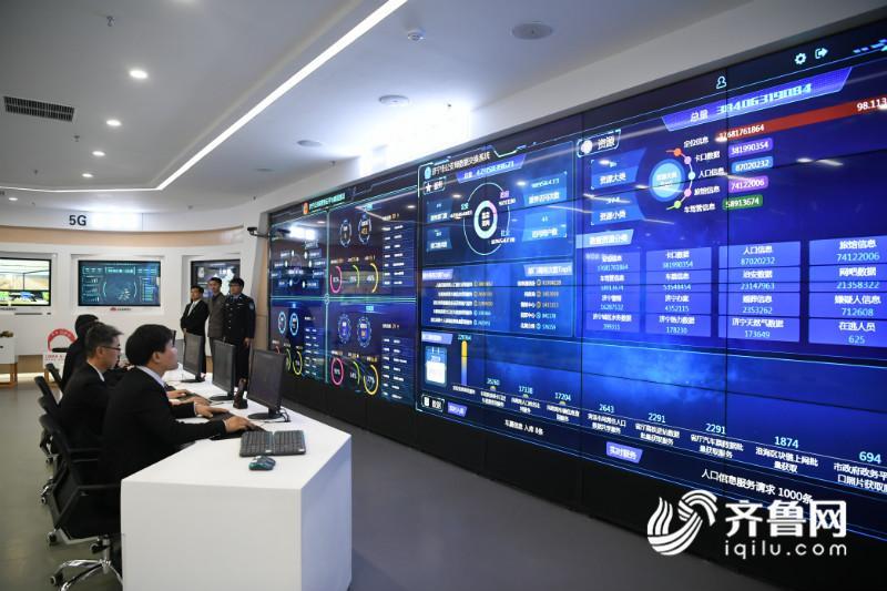weixintupian_20190321151740_5.jpg