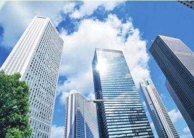 山东:获奖建筑企业给予奖励 工程费用费率实行优质优价