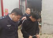 无棣法院凌晨突击 拘传被执行人5人执行到位10万元