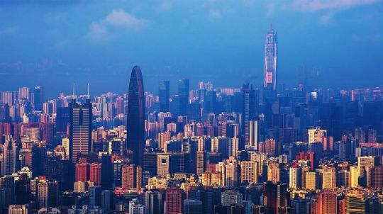 山东:2018年全省完成建筑业总产值1.29万亿