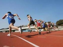 山东2019年高考体育专业考试4月8日开考