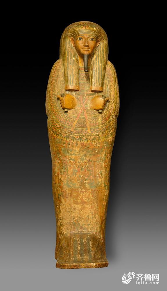 117_Sarcophagus inv.jpg