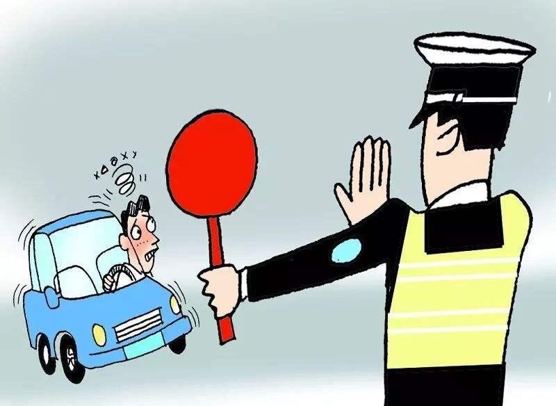 沾化交警将涉酒违法整治纳入全年重点整治目标