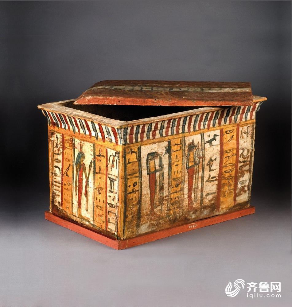 32_Canopic Coffin.jpg