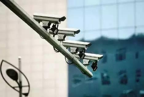 """注意!临沂新增54处""""电子警察"""" 3月27日启用"""
