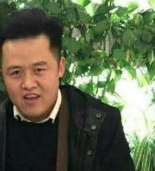 闪电寻人|聊城张炉集王双阵村34岁男子李中敏失联8天 家人盼归