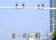 """潍坊3处测速卡口设备即将""""上线"""" 快看在哪里"""
