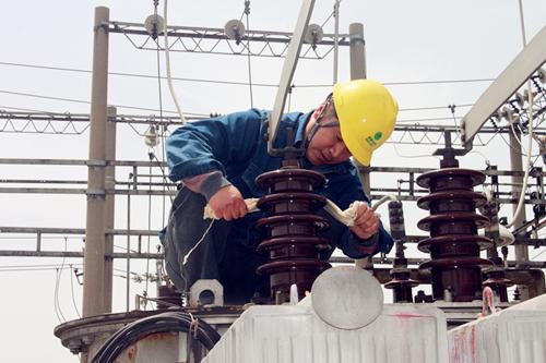 @昌乐人 3月27日这些地方将要停电 共涉及950户