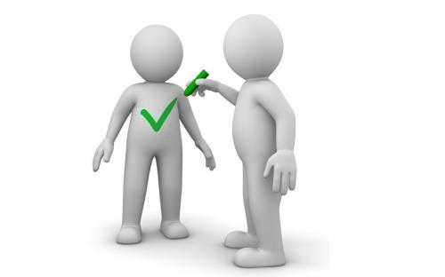 3月29日,济南市11部门联合举办大型人才招聘会