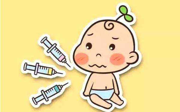 预防接种异常反应鉴定怎么收费?山东省发改委和财政厅明确了标准