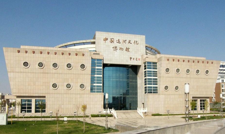 聊城影剧院等11处建筑被列为聊城市中心城区第一批历史建筑