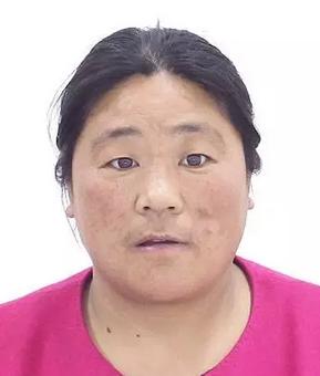 未履行金额3.6万余元!寿光这名女子被公开悬赏征集财产线索