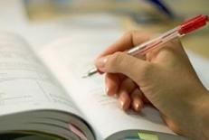 山东省作协公布2019年度发展会员名单 共176人入选