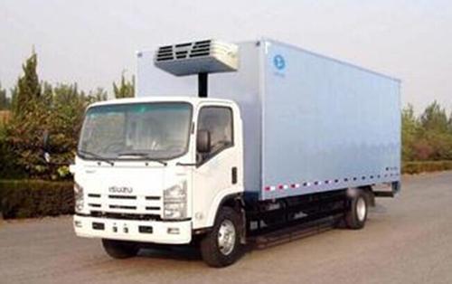 山东获得运输活畜禽资质车辆2584辆