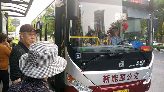 淄博共青团路改造升级 4月1日起8路车线路临时调整