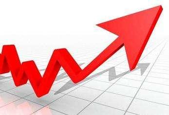 1-2月山东经济运行总体平稳