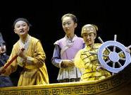 惠民县将建立文艺人才储备库 4月1日开始报名