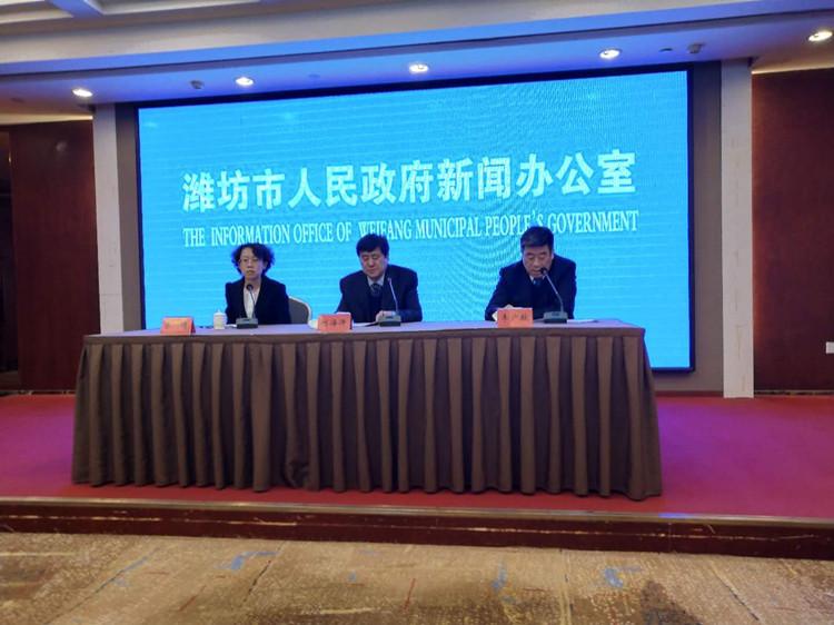 2019年潍坊中等职业教育招生政策出炉 考生可同时填报三大类职业教育类学校