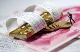 """2019山东一季度薪酬报告:济南6286元""""领跑""""全省"""